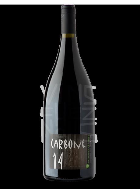 Domaine Leonine Carbone 14