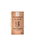 Vinaigre de Banyuls - Bag in Box