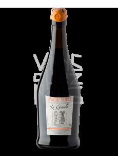 Vinaigre de Banyuls Vermeil