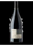 les vins contés Poivre et Sel 2016 Magnum