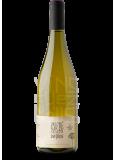 Remi Dufaitre Beaujolais Blanc