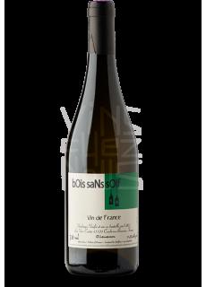 Vins Contés Bois Sans Soif