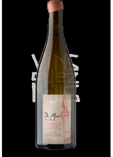De moor Bourgogne Aligoté