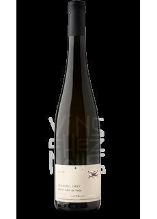 """Domaine Meyer Pinot gris de voile 1997 """" Zellberg """""""