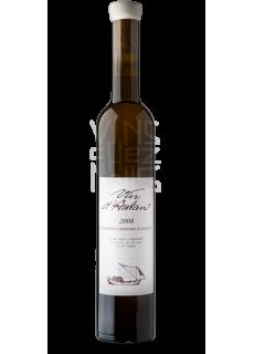 Domaine Plageoles Vin d'Autan