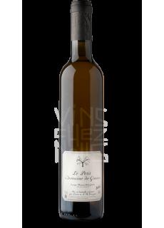 Petit Domaine de Gimios Vin de Liqueur