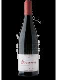 Sarnin-Berrux Bourgogne rouge