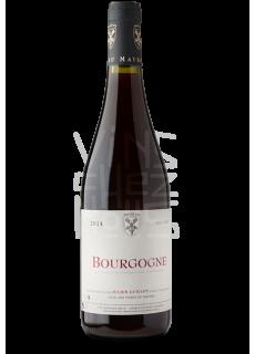 vignes du Maynes Bourgogne Rouge