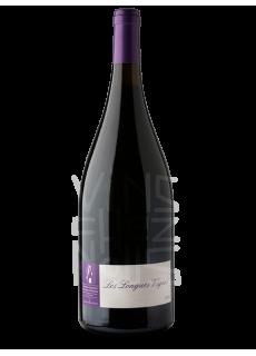 Domaine Le Briseau Les Longues vignes Magnum