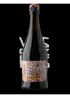 La Guinelle Vinaigre de vin rouge LOLO