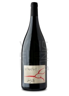 Les Foulards Rouges Grenache Magnum