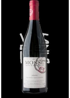 Domaine Mosse Anjou Rouge