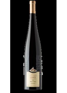 Christian Binner Cuvée Béatrice Pinot Noir Magnum