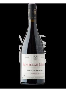 Beaujolais Leynes Haut de Balmont Vignes du Maynes