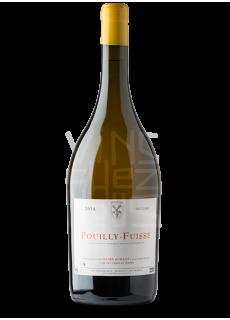 Pouilly Fuissé Magnum