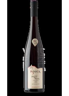 Christian Binner Cuvée Béatrice Pinot Noir