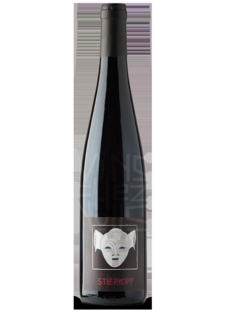 Jean Pierre Rietsch Pinot Noir Stierkopf