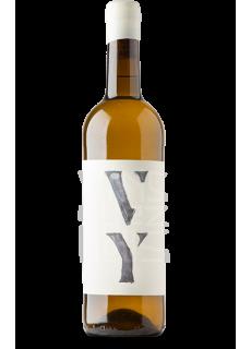 VY Vinyater