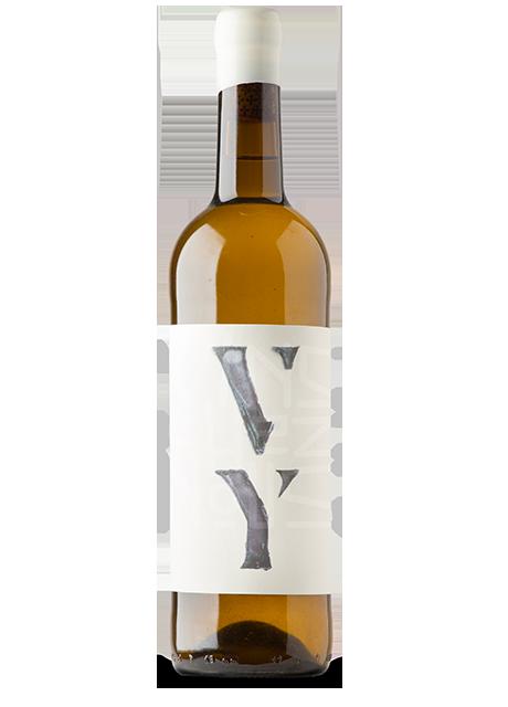 Partida Creus VY Vinyater