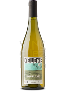 Selene Beaujolais Villages Blanc