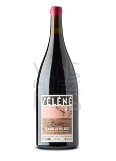 Selene Beaujolais Villages Magnum