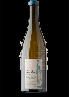 De Moor Bourgogne Chitry
