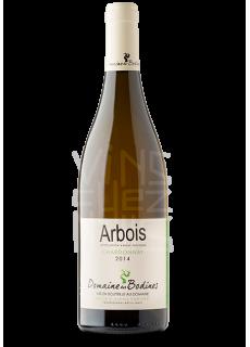 Domaine des Bodines Chardonnay