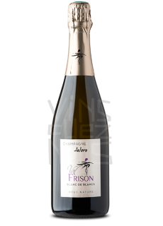 Champagne Val Frison Lalore