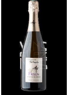 Champagne Val Frison Portlandia