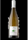 Vini Viti Vinci Bourgogne Chanvan Blanc