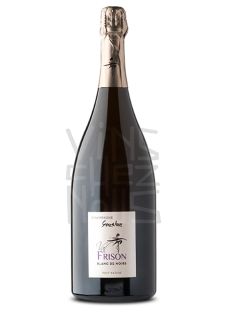 Champagne Val Frison Goustan Magnum