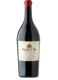 Chateau Le Puy Barthelemy Magnum