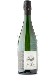 domaine breton La Dilettante Methode Traditionnelle