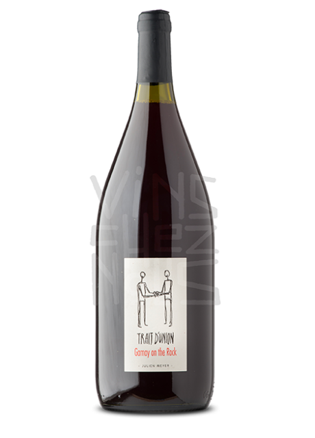 patrick meyer Gamay On The Rock magnum