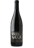 Domaine Leonine Bottle Neck