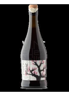 Vinaigre de Zaza La Guinelle