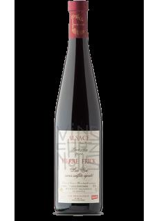 Pinot Noir Pierre Frick