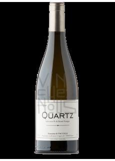 Domaine de Vaccelli Quartz Blanc