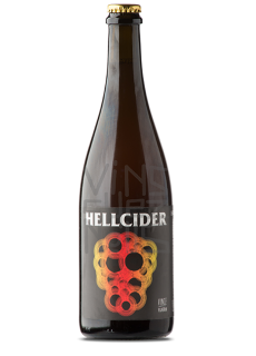 nocontrol hellcider