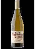 Clos du Tue Boeuf Vin Blanc de Gelée