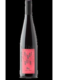 Kumpf et Meyer Pinot Noir
