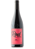 Domaine Mada Red