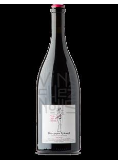 Viti Vini Vinci Epineuil Vals Noirs Magnum