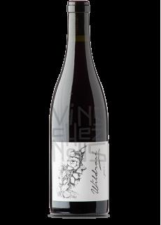 Weingut Brand Wildrose