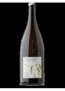 Vigne du Perron Serene blanche magnum