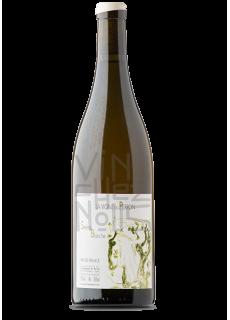 Vigne du Perron Serene blanche