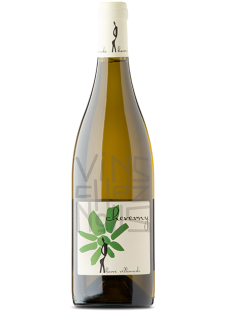 herve villemade Cheverny blanc
