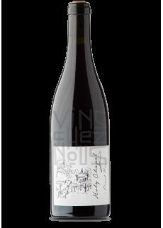"""Weingut Brand Pinot Noir """"Holy Chapel"""""""