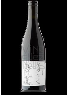 Weingut Brand Pinot Noir