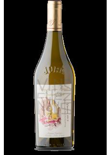 Domaine Buronfosse Varron Chardonnay